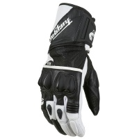Furygan RG-18 Kids Glove - B&W